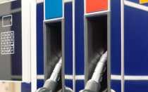 Можно ли заливать 92 бензин вместо 95